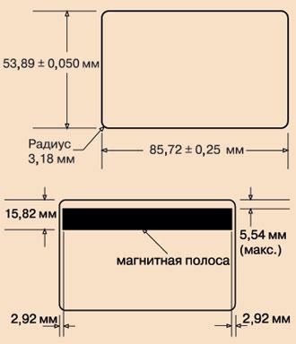 Что надо делать чтобы похудеть, вакуумные банки от целлюлита купить - narod.ru какие упражнения надо делать...